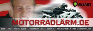 Motorradlärm.de
